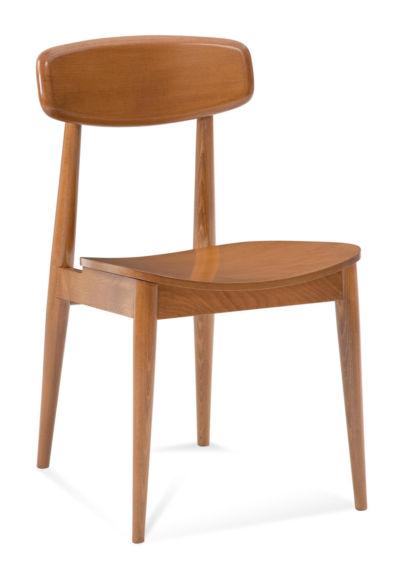 Ella Dining Table – Saloom Furniture Company