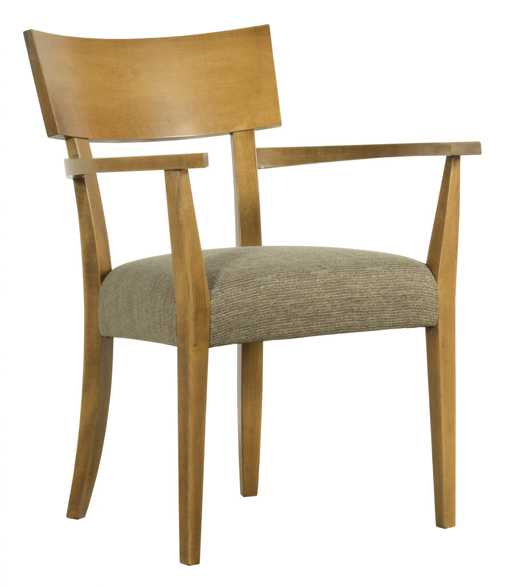 Model 103 Arm Chair