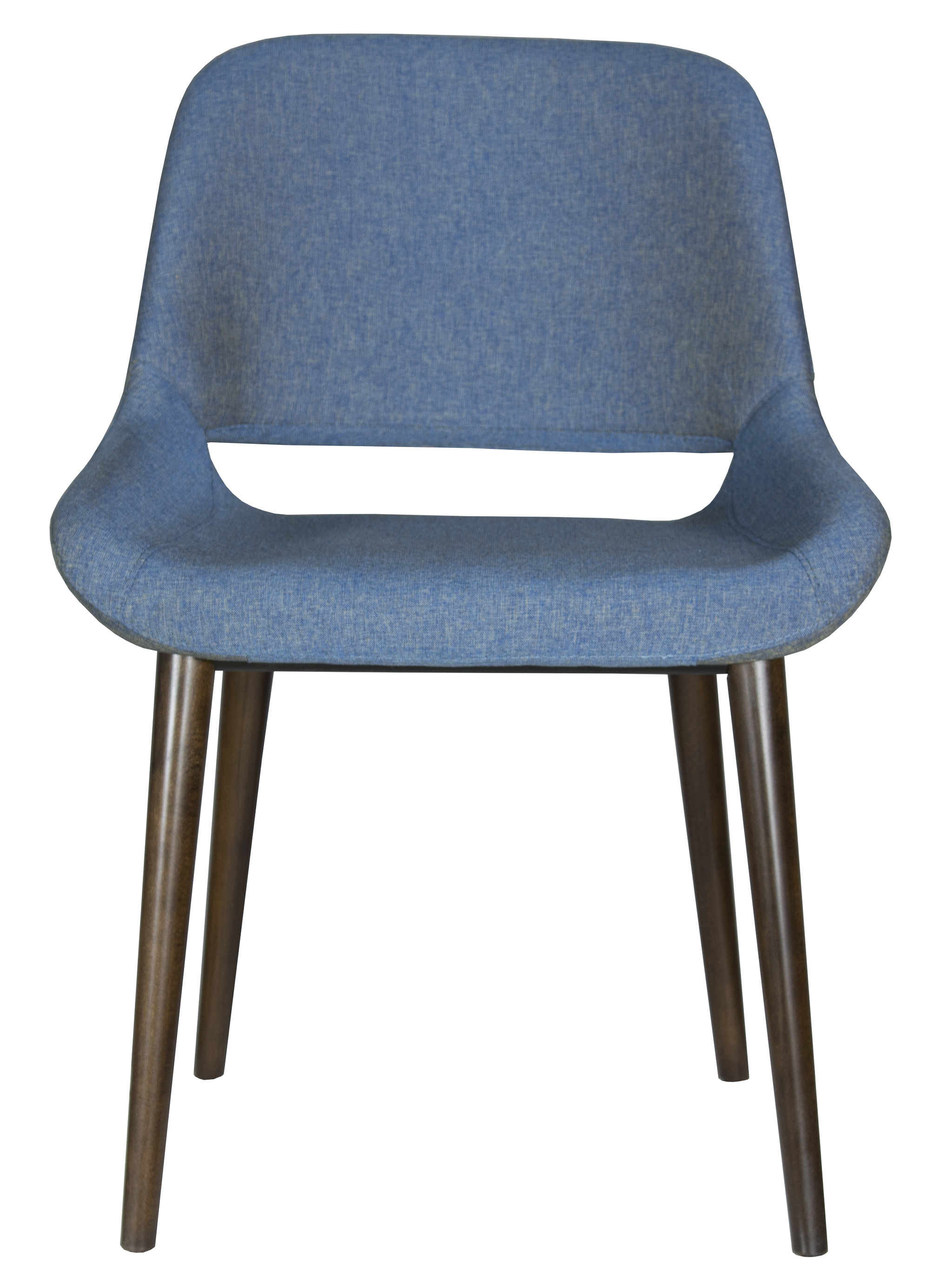 Model 118 Side Chair – Saloom Furniture Company