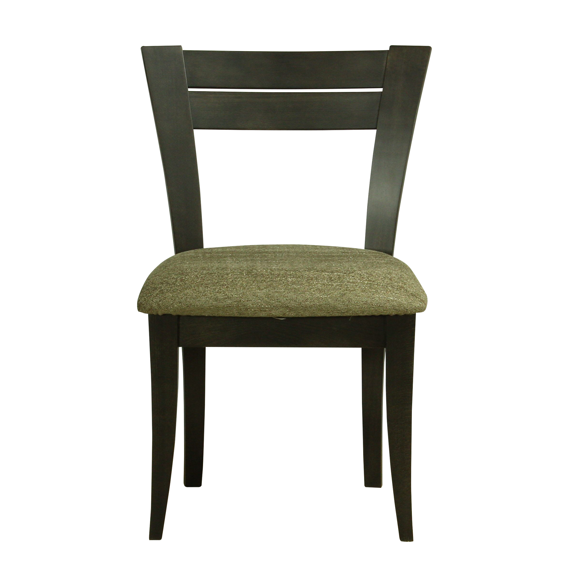 Model 39 Side Chair Upholstered – Saloom Furniture Company