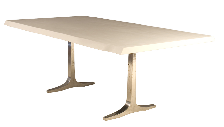 Saloom Furniture Saloom Furniture Co Inc Ihfc H1117  : ApolloCorianangle from minecraftmods.us size 900 x 512 jpeg 60kB