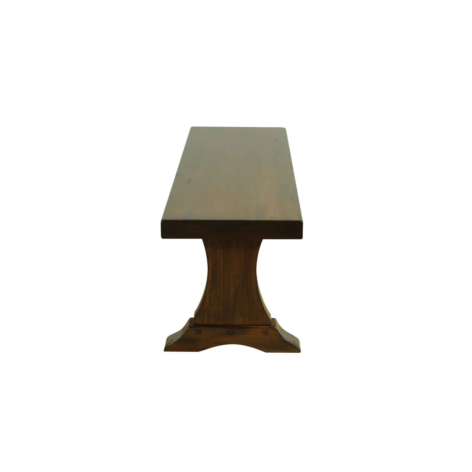 Garden Furniture Cheshire Cheshire bench saloom furniture company find a dealer workwithnaturefo