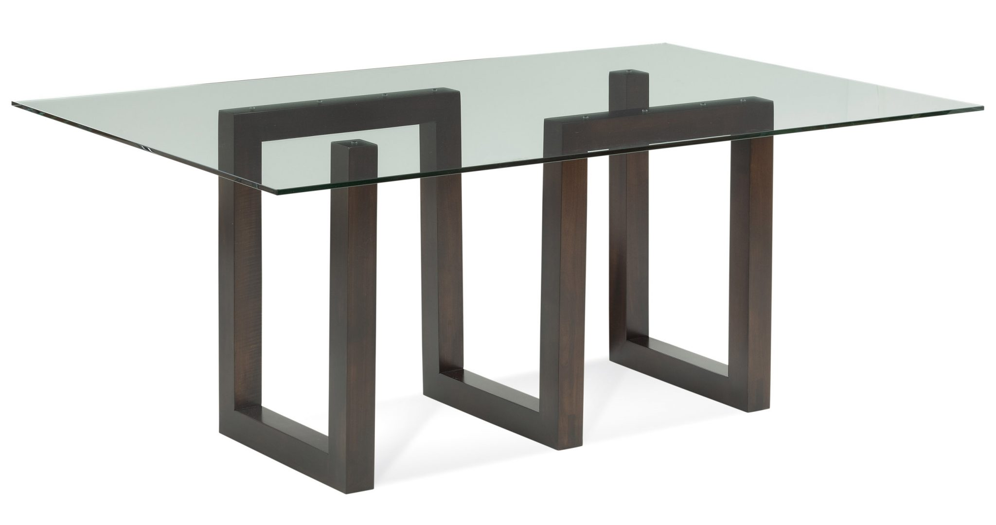Serpent Dining Table – Saloom Furniture Company