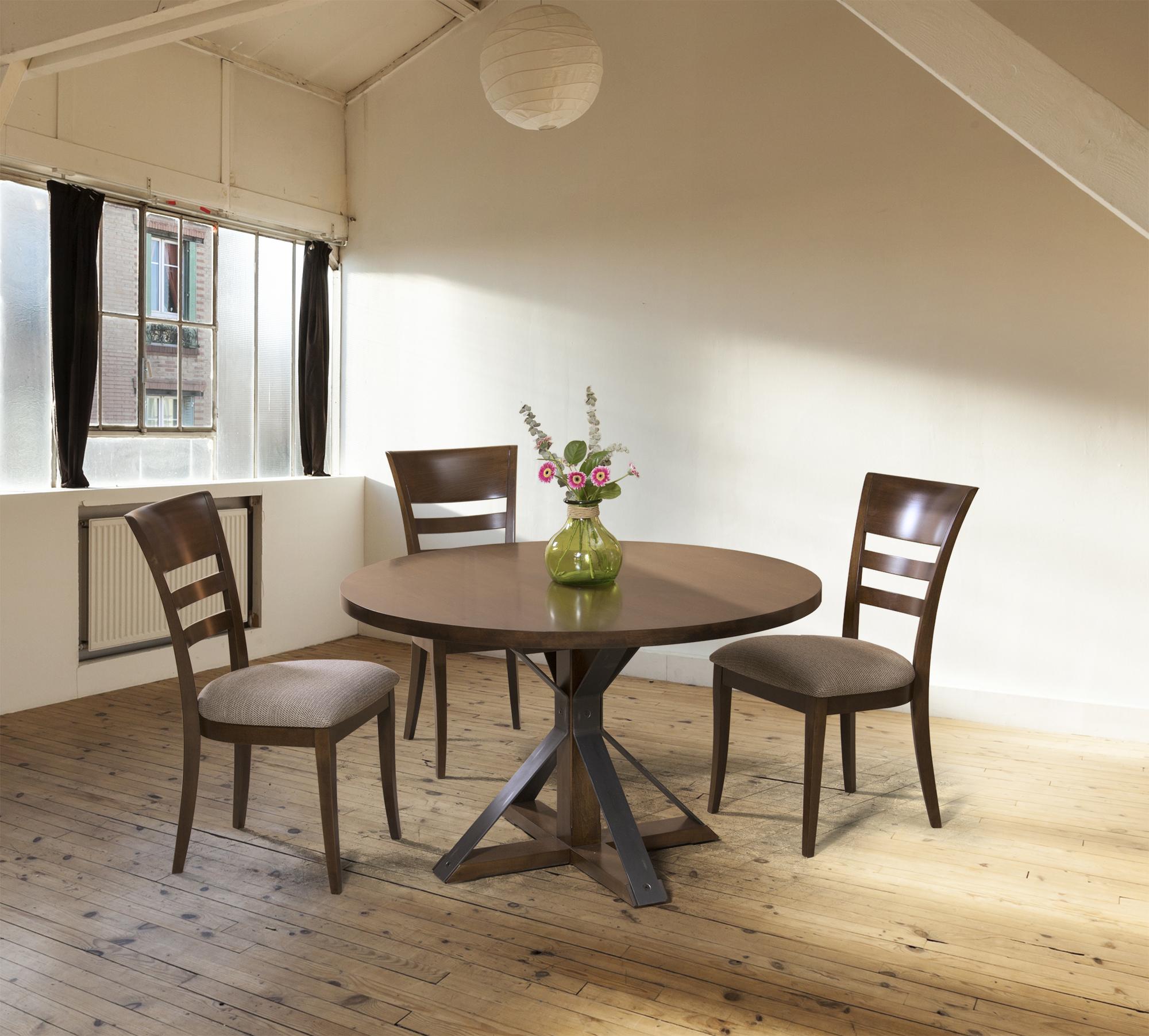 find a dealer - Saloom Furniture
