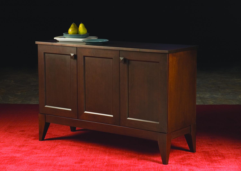 Mbf50 t1 saloom furniture company