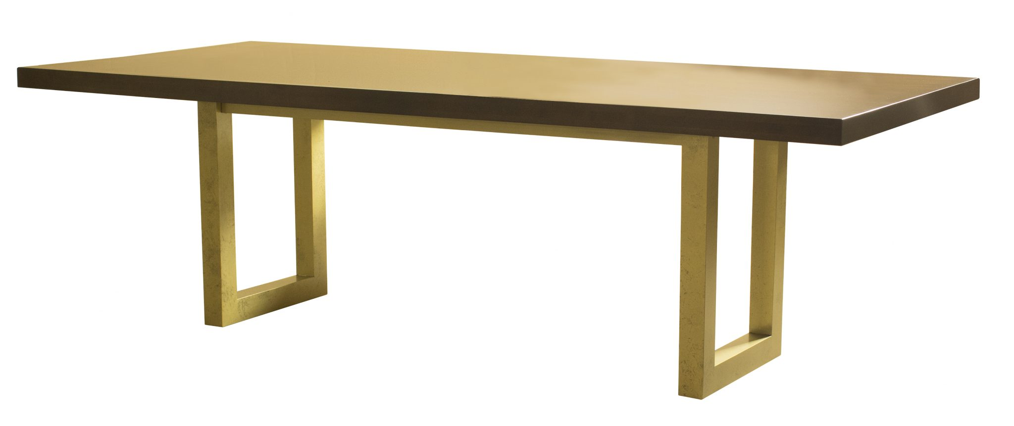 Emerson Dining Table – Saloom Furniture Company