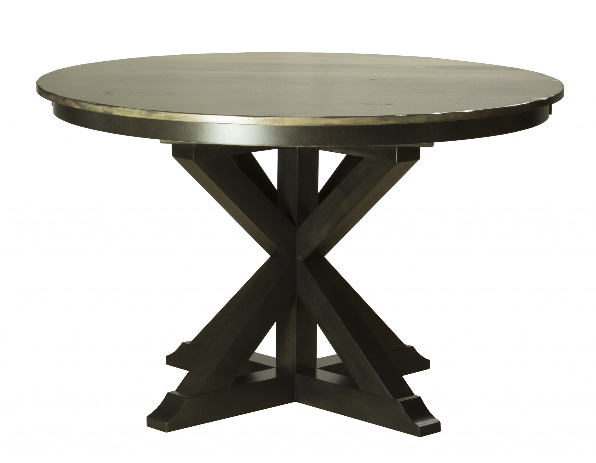 Devon Dining Table – Saloom Furniture Company