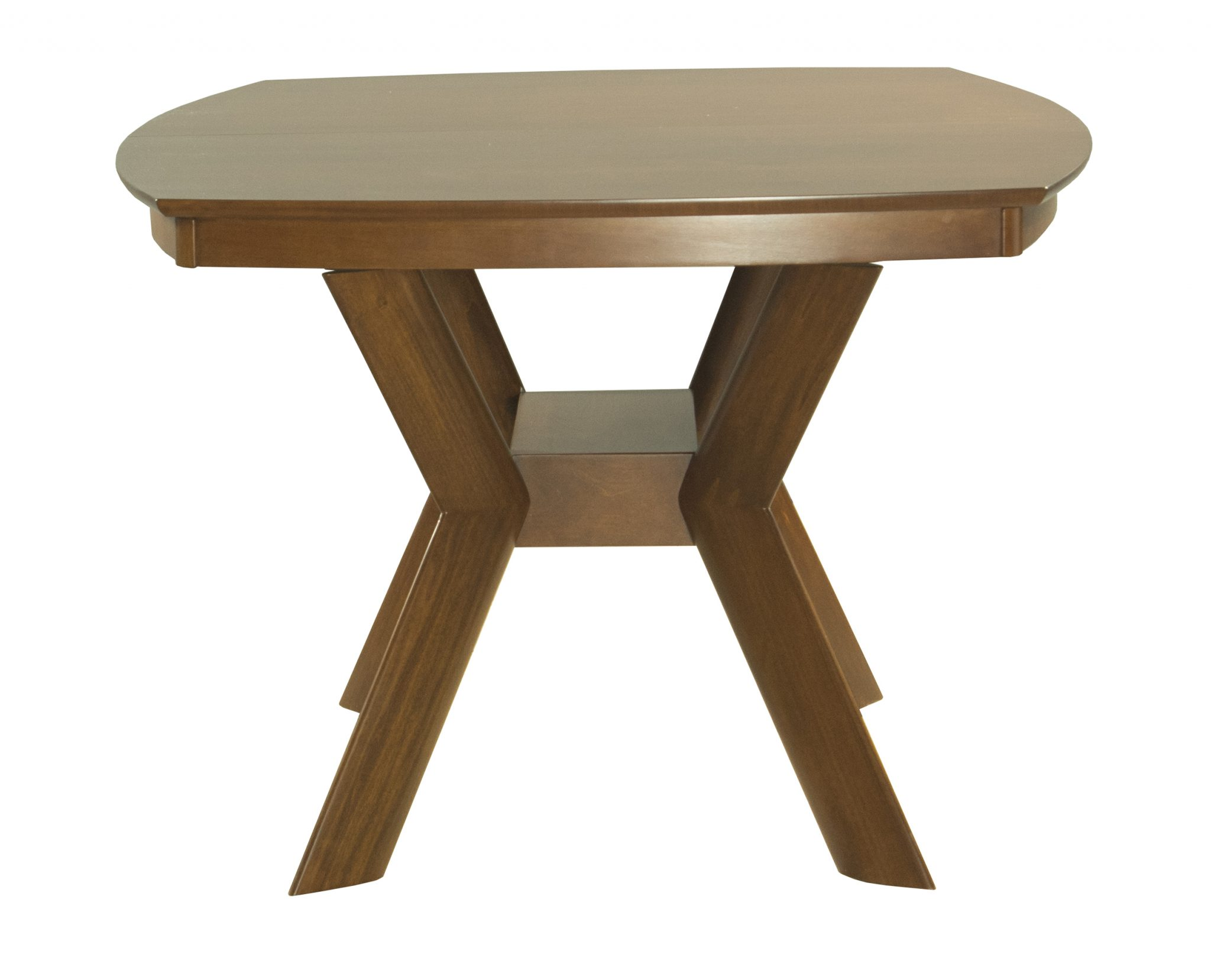 MSWB 4260 2 KBS Nutmeg end Top Result 50 Inspirational Standard Coffee Table Height Picture 2017 Uqw1