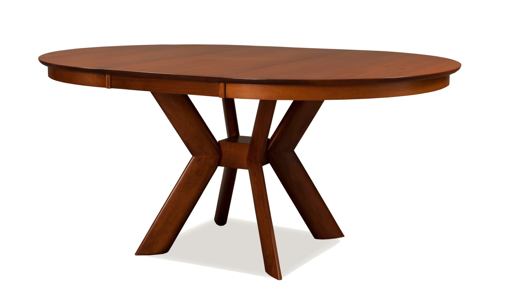 K-Base Dining Table – Saloom Furniture Company