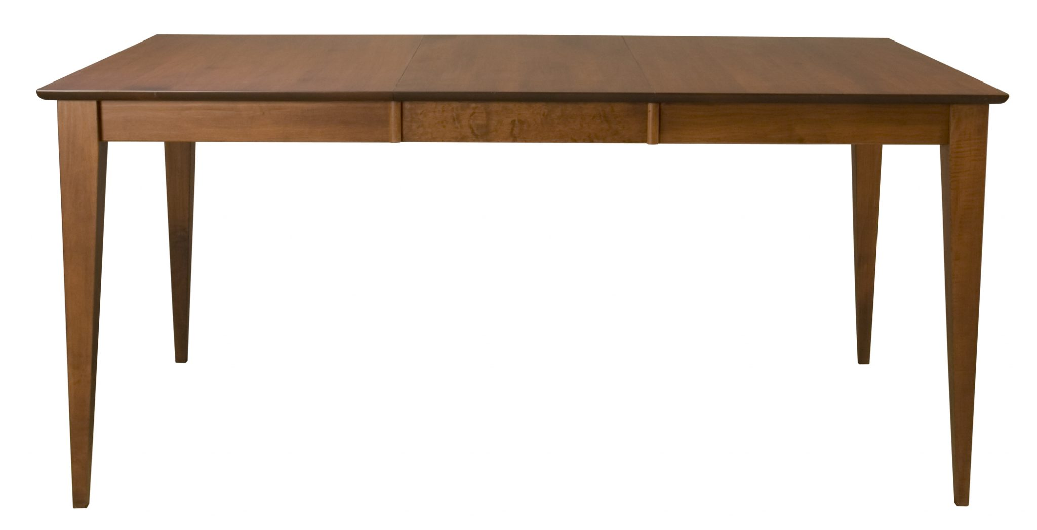 York Dining Table – Saloom Furniture pany