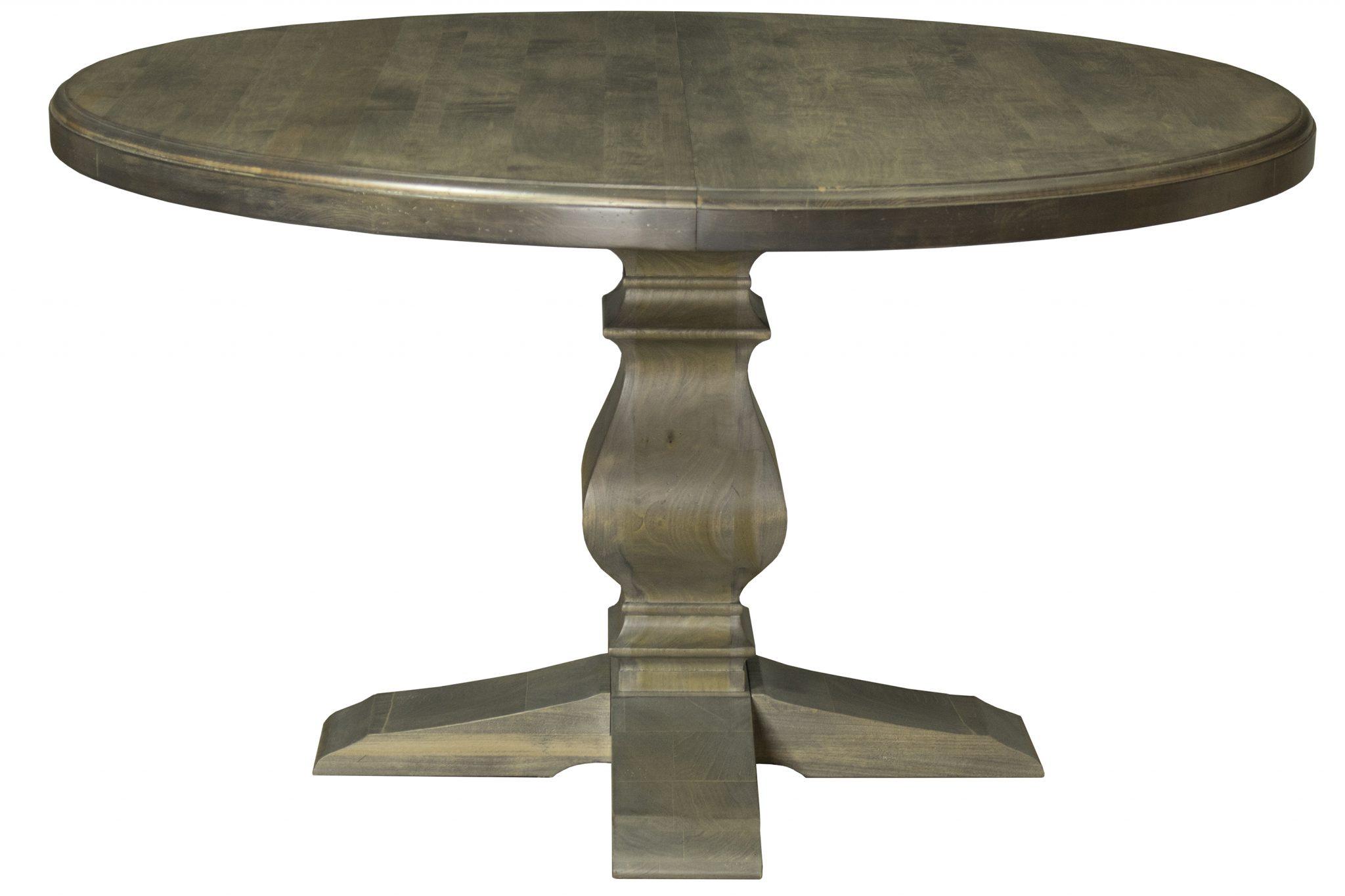 Kent Dining Table – Saloom Furniture Company