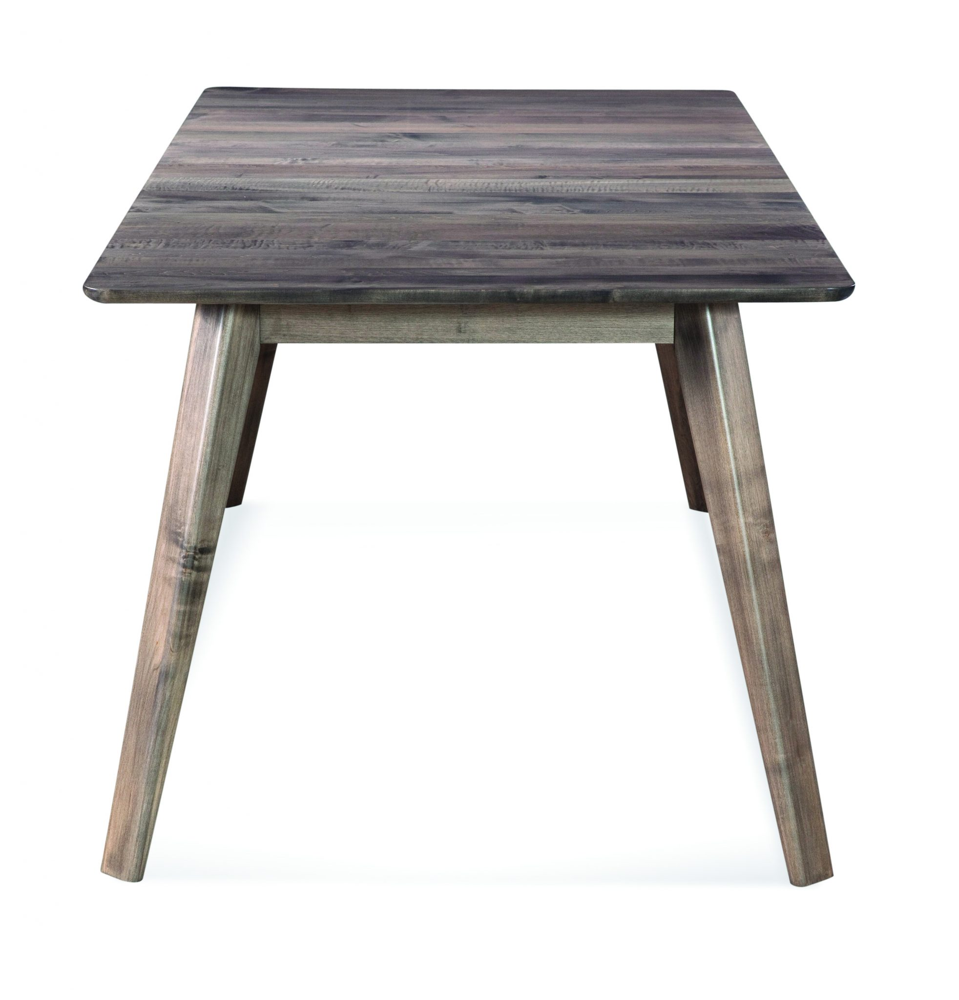 Alton dining table from the skyline collection