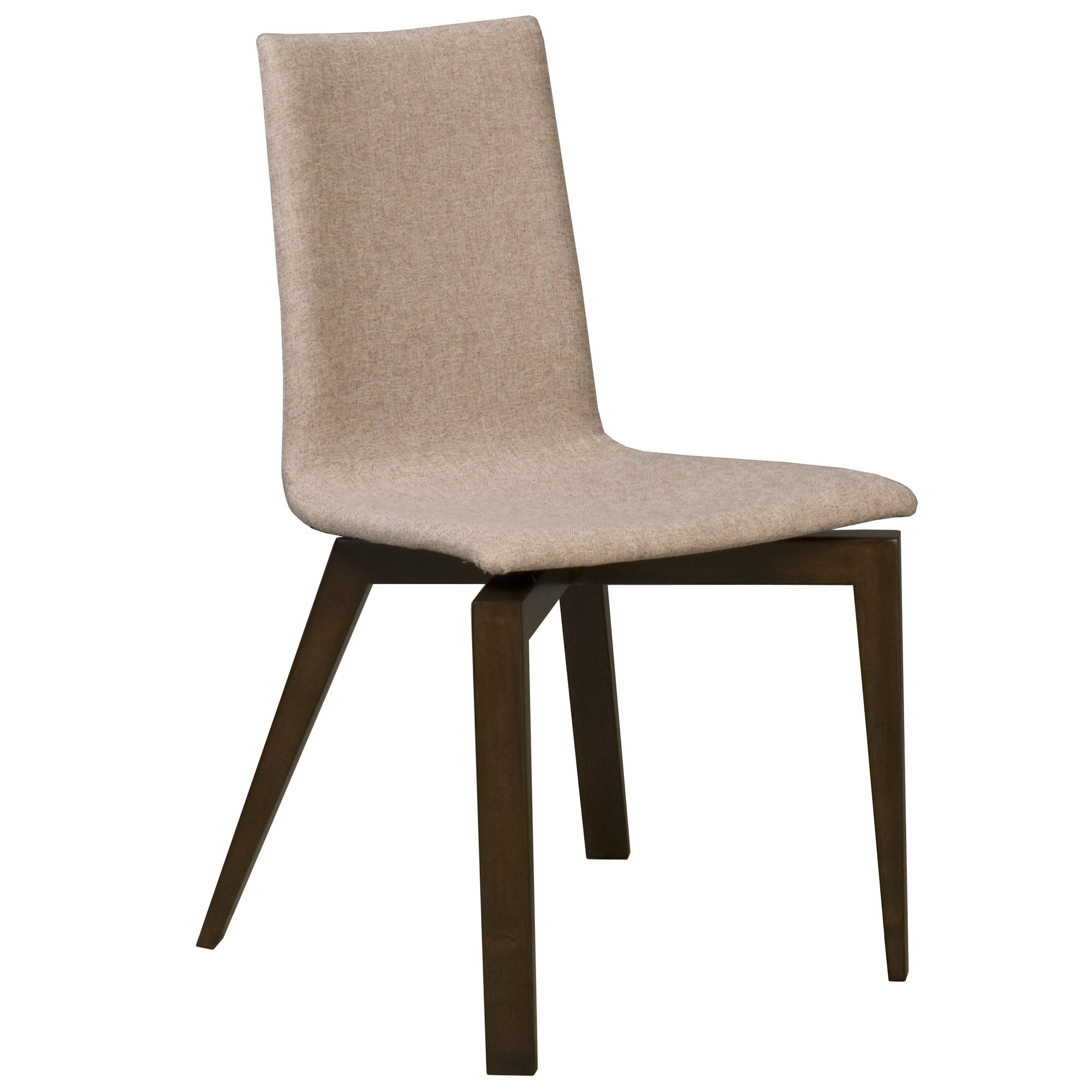 slipu side chair - Saloom Furniture