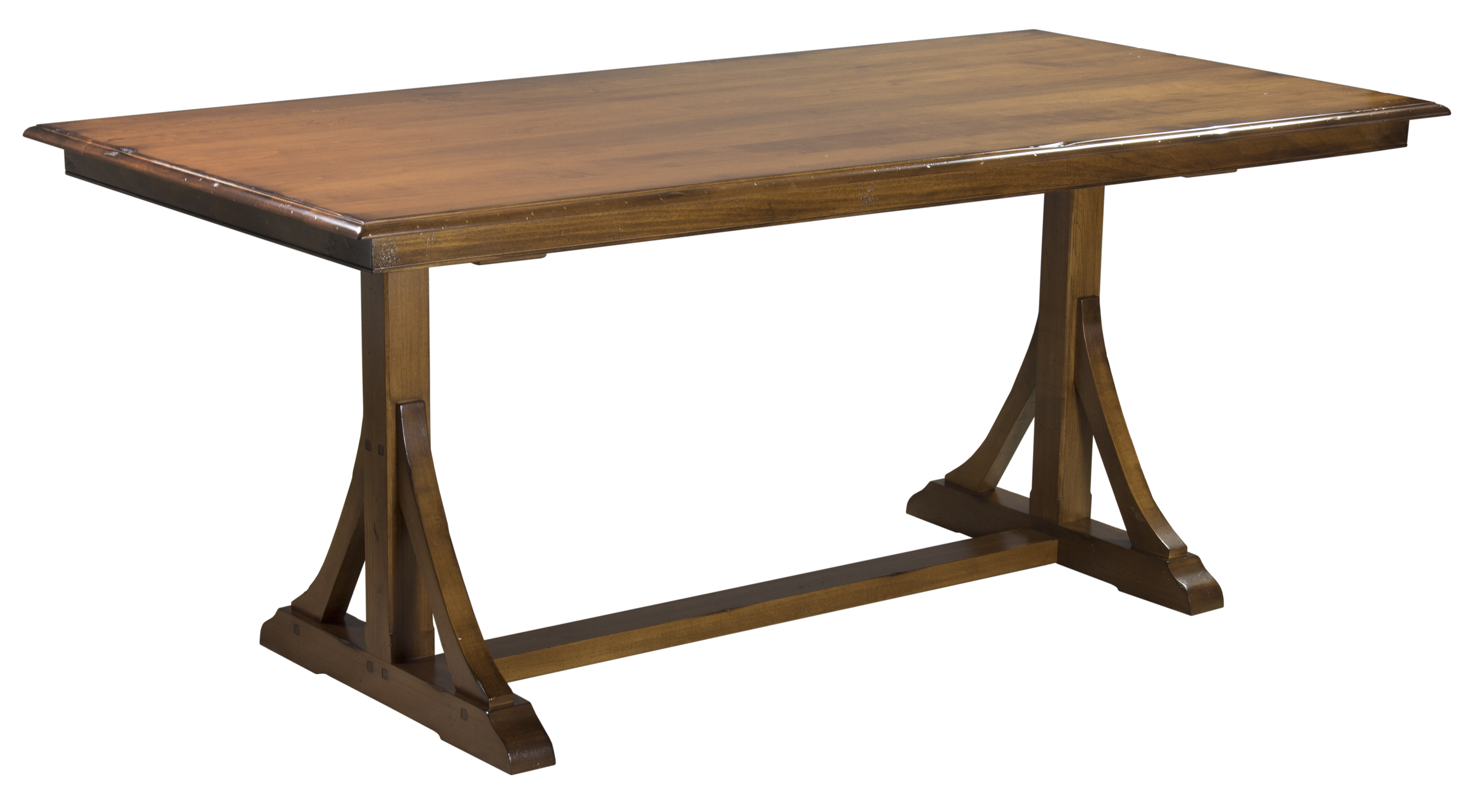 Saloom Furniture Dining Tables